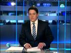 Новините на Нова (31.01.2014 - късна)
