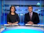Новините на Нова (01.02.2014 - централна)