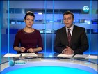 Новините на Нова (02.02.2014 - обедна)