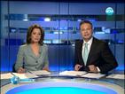 Новините на Нова (03.02.2014 - централна)