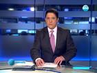 Новините на Нова (03.02.2014 - късна)