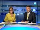 Новините на Нова (04.02.2014 - централна)