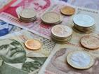 БНБ отчита опасен застой в бизнес кредитирането