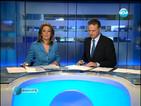 Новините на Нова (05.02.2014 - централна)
