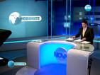 Новините на Нова (05.02.2014 - късна)