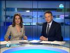 Новините на Нова (06.02.2014 - централна)