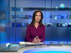 Новините на Нова (07.02.2014 - обедна)