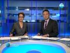 Новините на Нова (07.02.2014 - централна)