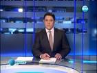 Новините на Нова (07.02.2014 - късна)