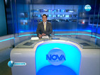 Новините на Нова (10.02.2014 - следобедна)