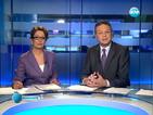Новините на Нова (10.02.2014 - централна)