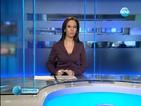Новините на Нова (11.02.2014 - обедна)