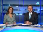 Новините на Нова (14.02.2014 - централна)