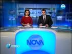 Новините на Нова (15.02.2014 - обедна)