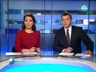 Новините на Нова (15.02.2014 - централна)