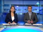 Новините на Нова (16.02.2014 - обедна)
