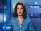 Новините на Нова (17.02.2014 - следобедна)