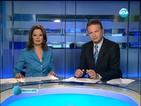 Новините на Нова (17.02.2014 - централна)