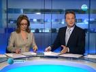 Новините на Нова (18.02.2014 - централна)