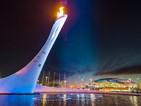 За Игрите, България и олимпийското достойнство