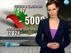 Доклад: Българите, които заминават, изравняват завръщащите се