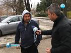 Крадци задигнаха 15 000 евро от автосалон в Хисар