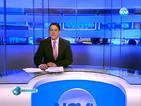 Новините на Нова (24.02.2014 - следобедна)