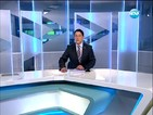 Новините на Нова (28.02.2014 - следобедна)
