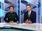 Новините на Нова (28.02.2014 - централна)