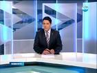 Новините на Нова (28.02.2014 - късна)