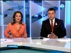 Новините на Нова (01.03.2014 - централна)