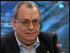Стефан Солаков: Давутоглу представи нашите управляващи като наивници