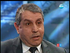 Бат Сали: Не съм взимал пари от ГЕРБ