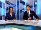 Новините на Нова (02.03.2014 - централна)