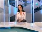 Новините на Нова (02.03.2014 - обедна)