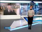 Новините на Нова (03.03.2014 - централна)
