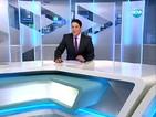 Новините на Нова (04.03.2014 - следобедна)