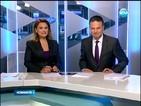 Новините на Нова (04.03.2014 - централна)