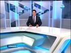 Новините на Нова (04.03.2014 - късна)