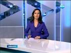 Новините на Нова (05.03.2014 - обедна)