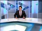 Новините на Нова (05.03.2014 - следобедна)
