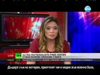 Водеща напусна руска телевизия в ефир