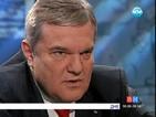 Румен Петков: Изключиха ни без кворум