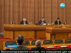 Властта в Крим възнамерява да приеме рублата за официална валута