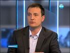 Предрешен ли е референдумът в Крим?