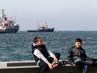 Съветът за сигурност на ООН обезпокоен от руското военно присъствие в Крим