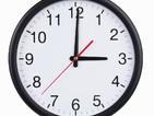 На 30 март местим стрелките на часовника с час напред