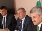Димитър Греков: Готвят се промени в Закона за тютюна