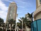 Първи търговски сделки с Катар - до месеци