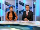 Новините на Нова (13.03.2014 - централна)